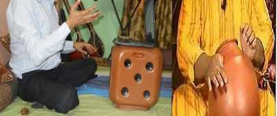 Search-to-find-carnatic-music-school-academy-teachers-India